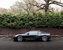2016/16 BMW i8 Coupe 14