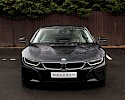 2016/16 BMW i8 Coupe 17
