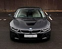 2016/16 BMW i8 Coupe 19