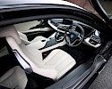 2016/16 BMW i8 Coupe 24