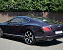 2015/15 Bentley Continental GT V8S 14