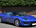 2017/17 Lotus Evora 400 IPS 5