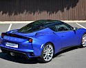 2017/17 Lotus Evora 400 IPS 7