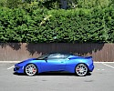2017/17 Lotus Evora 400 IPS 12