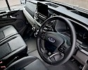 2019/19 Ford Transit 310 Custom L1H1 Sport 2.0TDCi 170PS Manual 26