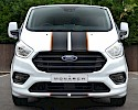 2019/19 Ford Transit 310 Custom L1H1 Sport 2.0TDCi 170PS Manual 17
