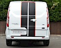 2019/19 Ford Transit 310 Custom L1H1 Sport 2.0TDCi 170PS Manual 22