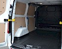 2019/19 Ford Transit 310 Custom L1H1 Sport 2.0TDCi 170PS Manual 44