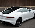2014/64 Jaguar F-Type 3.0 Supercharged 7
