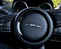 2014/64 Jaguar F-Type 3.0 Supercharged 37