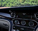 2015/64 Bentley Mulsanne Speed V8 45