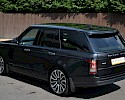 2014/64 Land Rover Range Rover 4.4 Autobiography 8