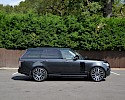 2014/64 Land Rover Range Rover 4.4 Autobiography 9