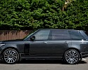 2014/64 Land Rover Range Rover 4.4 Autobiography 11