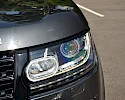 2014/64 Land Rover Range Rover 4.4 Autobiography 20