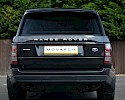2014/64 Land Rover Range Rover 4.4 Autobiography 16