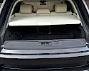 2014/64 Land Rover Range Rover 4.4 Autobiography 56