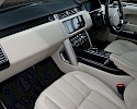 2014/64 Land Rover Range Rover 4.4 Autobiography 23