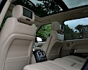 2014/64 Land Rover Range Rover 4.4 Autobiography 28