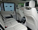 2014/64 Land Rover Range Rover 4.4 Autobiography 29