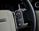 2014/64 Land Rover Range Rover 4.4 Autobiography 52