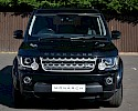 2015/65 Land Rover Discovery Commercial 15