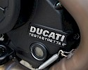 2015/65 Ducati Diavel Carbon Edition 16
