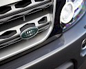 2014/64 Land Rover Discovery Commercial SDV6 SMC Overland 19