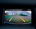2014/64 Land Rover Discovery Commercial SDV6 SMC Overland 48