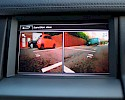 2014/64 Land Rover Discovery Commercial SDV6 SMC Overland 49