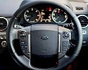 2014/64 Land Rover Discovery Commercial SDV6 SMC Overland 39