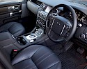 2014/64 Land Rover Discovery Commercial SDV6 SMC Overland 30