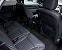 2017/17 Land Rover Discovery HSE TD6 29