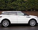 2013/13 Range Rover Evoque Dynamic Luxury SD4 10