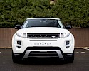 2013/13 Range Rover Evoque Dynamic Luxury SD4 16