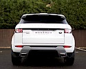 2013/13 Range Rover Evoque Dynamic Luxury SD4 17