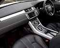 2013/13 Range Rover Evoque Dynamic Luxury SD4 26