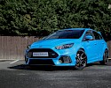 2016/16 Ford Focus RS 8