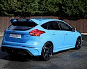 2016/16 Ford Focus RS 15