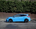 2016/16 Ford Focus RS 14