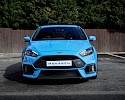 2016/16 Ford Focus RS 18