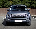 2016/16 Land Rover Discovery SE SDV6 Commercial 18