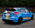 2016/16 Ford Focus RS 11