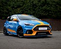 2016/16 Ford Focus RS 13