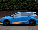 2016/16 Ford Focus RS 10