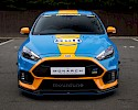 2016/16 Ford Focus RS 21