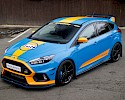 2016/16 Ford Focus RS 2