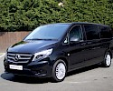 2017/17 Mercedes-Benz Vito 119 B-Tec Tourer Select A Senzati 6