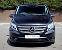 2017/17 Mercedes-Benz Vito 119 B-Tec Tourer Select A Senzati 18