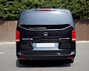 2017/17 Mercedes-Benz Vito 119 B-Tec Tourer Select A Senzati 20